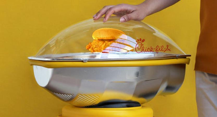 incubator1.jpg