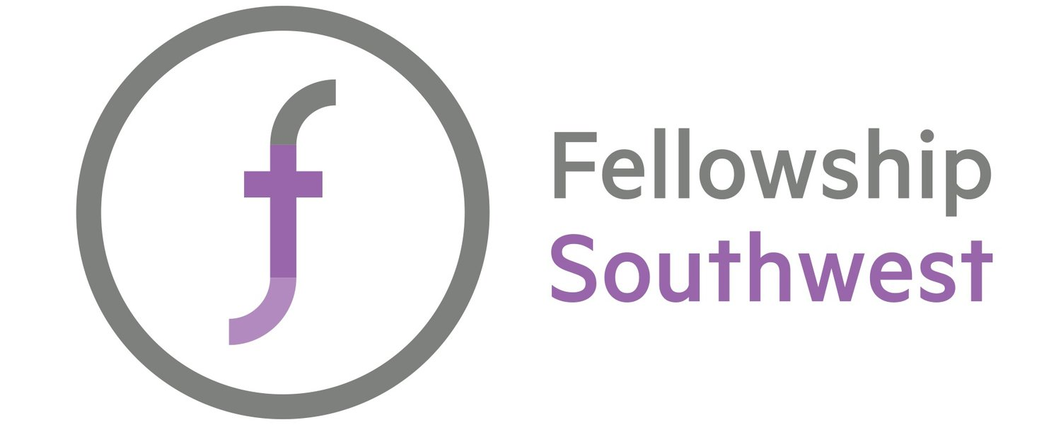 Fellowship Southwest