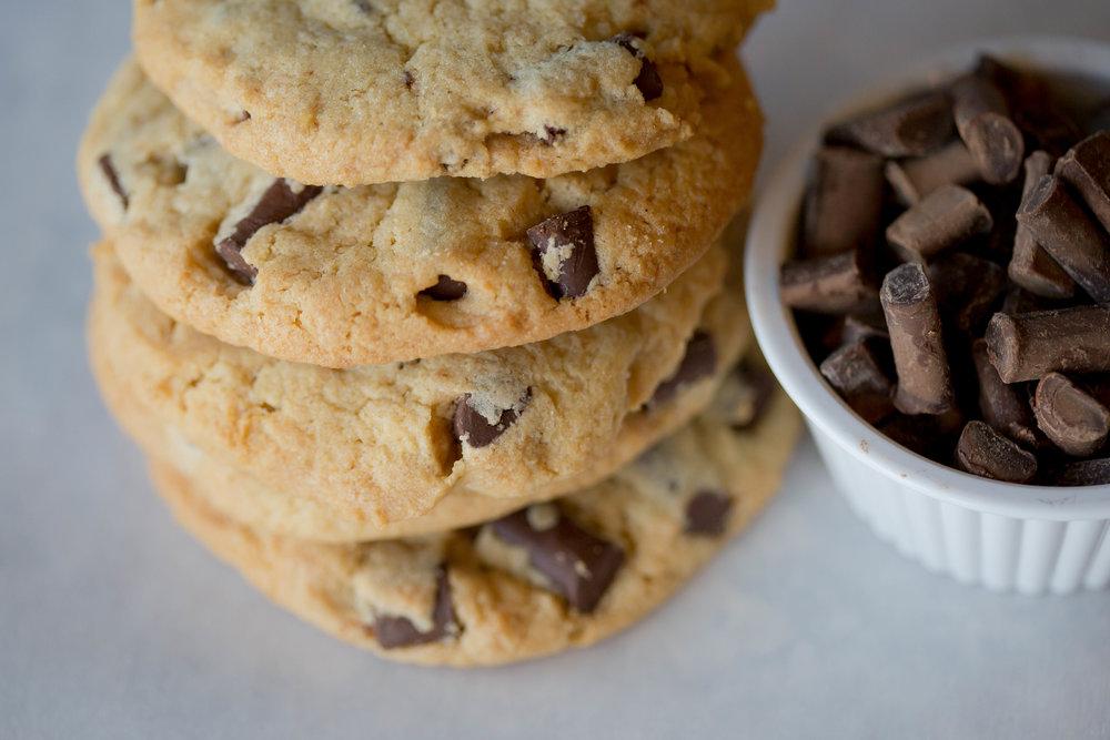 cookies 11 (1 of 1).jpg
