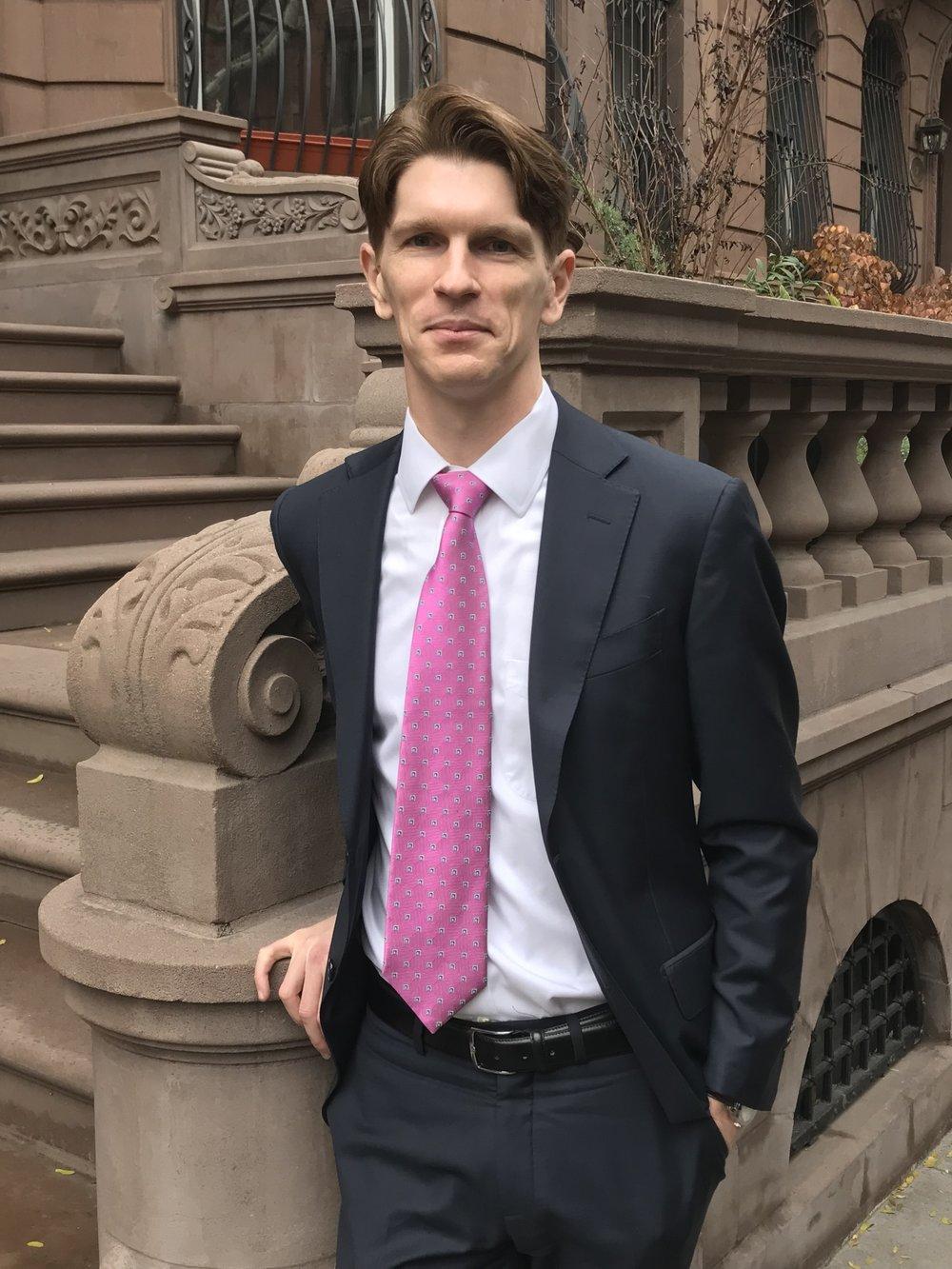 Justin Shane NY Special Education Attorney 2.jpg