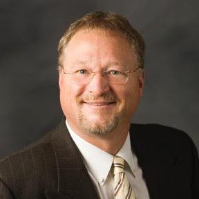 ProAdvisor Bruce Peterka