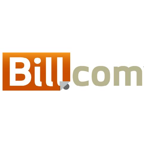 Bill com — QuickBooks help - apps & add-ons - Peak Advisers Denver