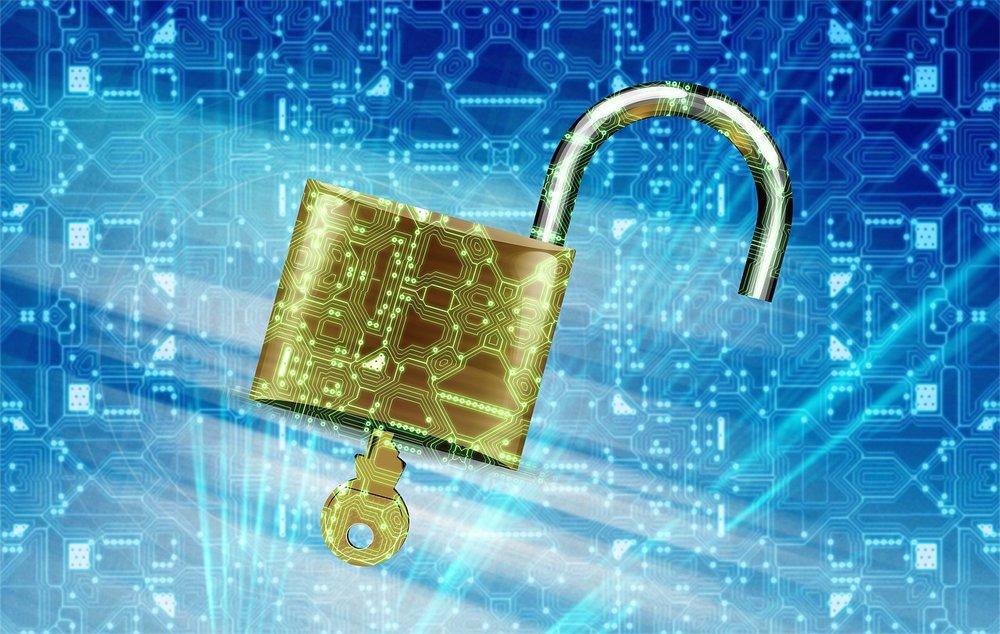 Cyber security lock.jpg