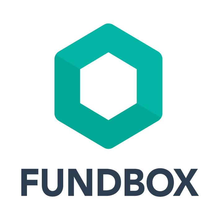 Fundbox logo.png