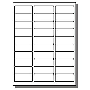 Template For 5160 Avery Labels from static1.squarespace.com