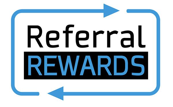 referral-rewards.png