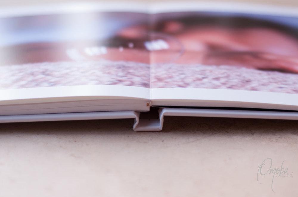 Photobooks-7.jpg