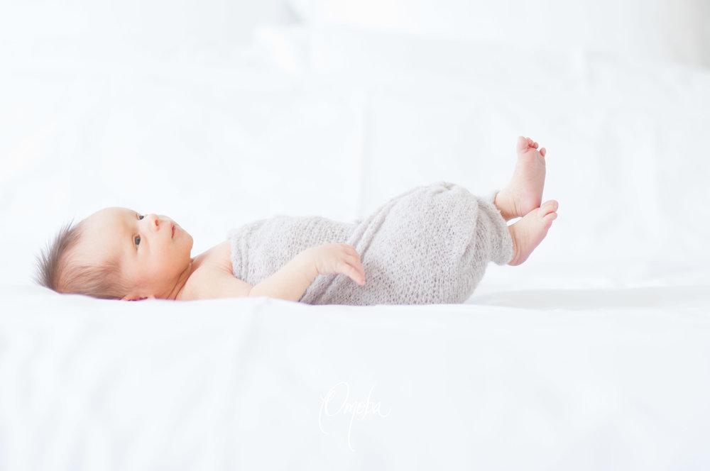 Dara newborn-14.jpg