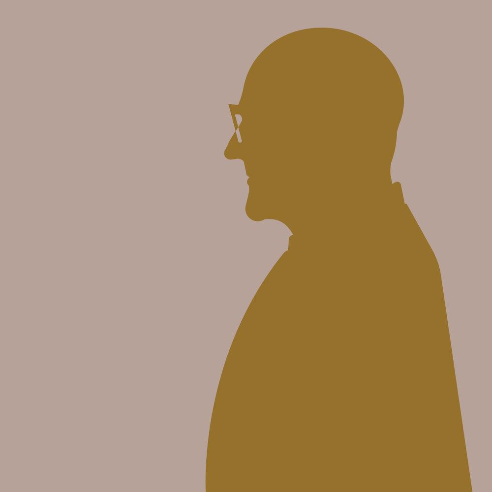 DanielCarlsten_HermanMiller_Portrait.jpg
