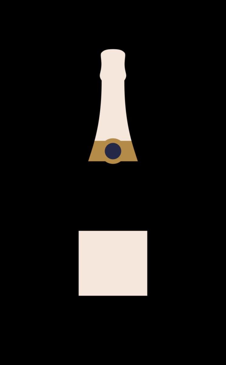DanielCarlsten_Champagne2.jpg