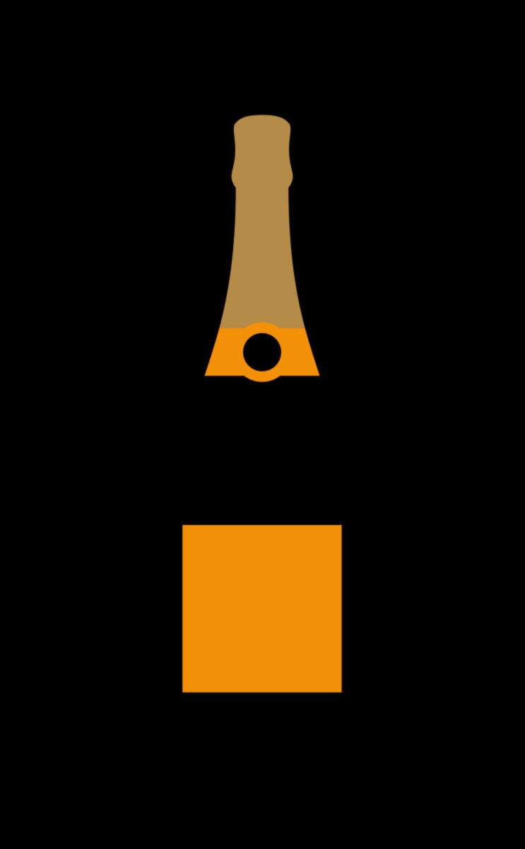 DanielCarlsten_Champagne1.jpg