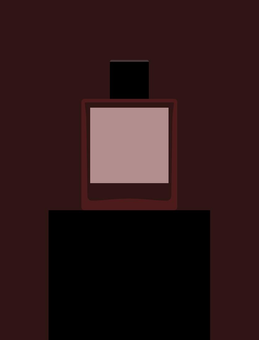 DanielCarlsten_Icons_Perfume2.jpg