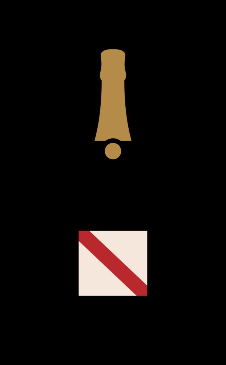 DanielCarlsten_Champagne4.jpg