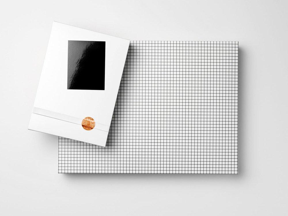 DanielCarlsten_Acne-boxes.jpg
