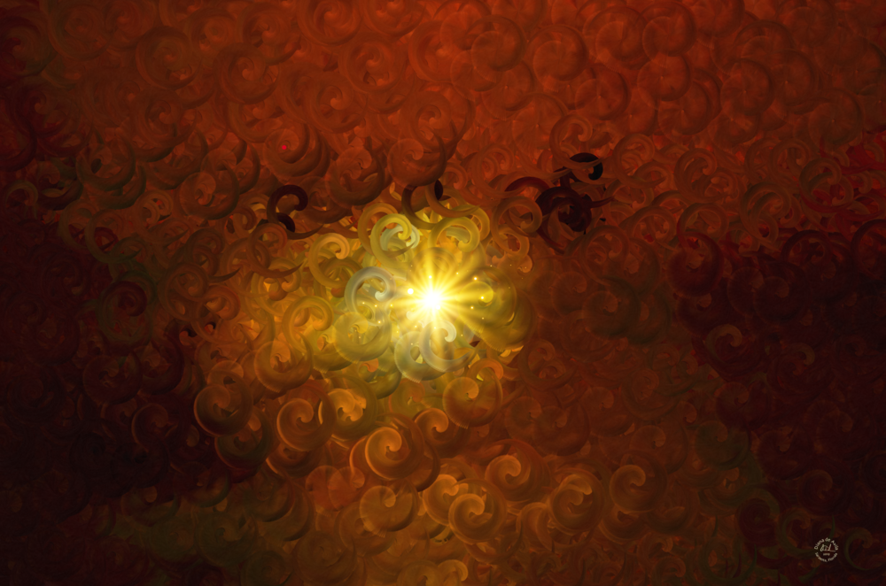 Luminence_penny@0.5x.png
