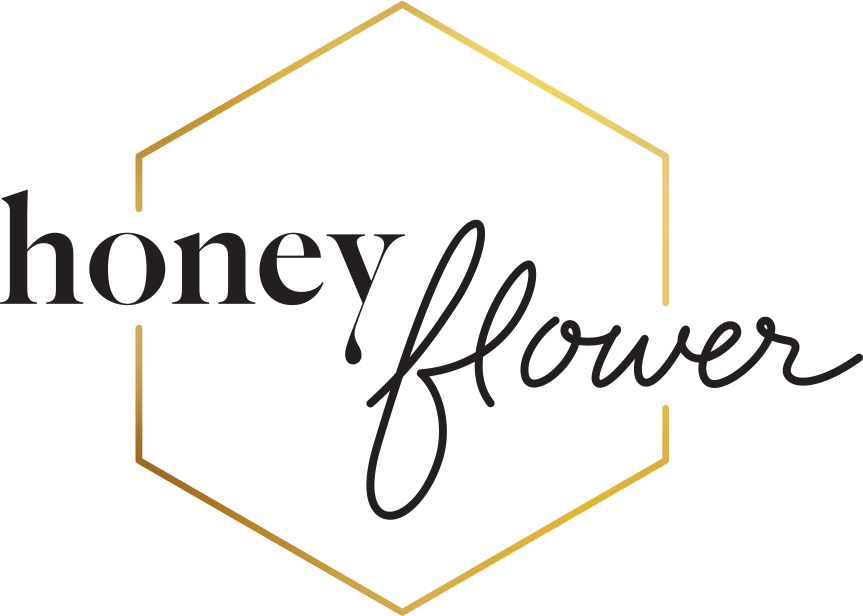Honey Flower