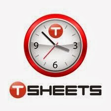TSheets: Power Over Space and Time! — Go Get Geek!