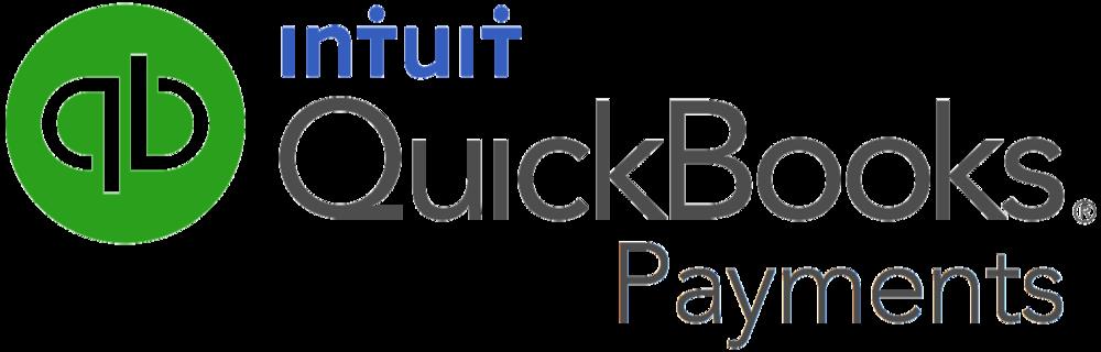 QB-Payments-Logo.png