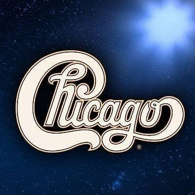@davidjamesdonnelly at DNA Mastering has enjoyed a long standing relationship with @chicagotheband as he's worked on over two dozen projects with the legendary group. Stay tuned for details on another monumental release - mastered by DNA and coming soon! . . . . #dnamastering #chicago #chicagotheband #classicrock #mastering #rocknroll #musicmastering #audiomastering #sounddesign #losangeles #rhinorecords #warnermusic