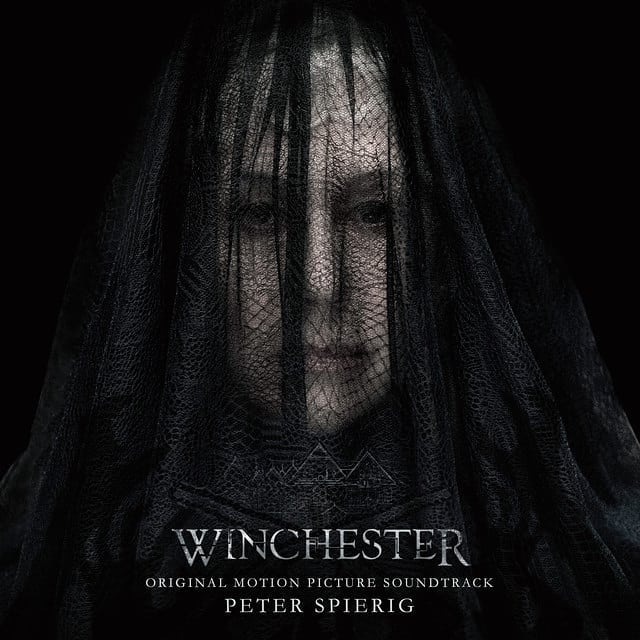 """Winchester"", directed by Michael & Peter Spierig and starring Helen Mirren, was just released with a soundtrack mastered by DNA Mastering and @davidjamesdonnelly. Check out the soundtrack on Spotify and get details on the film at www.winchestermovie.com . . . . #dnamastering #audiomastering #moviesoundtracks #winchestermovie #recordproduction #musicindustry #film #filmsoundtracks #helenmirren #peterspierig #michaelspierig"