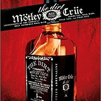 "Our proud history with Motley Crue continues as Dave Donnelly and DNA Mastering have been tapped to mix the music for feature film ""The Dirt"" - the story of Motley Crue, which is in production now. The book was everything you'd imagine and seeing it on the big screen will be epic. Check out the DNA website to see what we can do for your band: www.dnamastering.com . . . . #motleycrue #thedirt #dnamastering #davedonnelly #sexdrugsrocknroll #vinceneil #nikkisixx #mickmars #tommylee #rocknroll #biopic #shoutatthedevil #drfeelgood #kickstartmyheart #musicmastering"