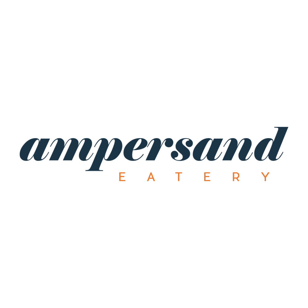 Ampersand 2.png