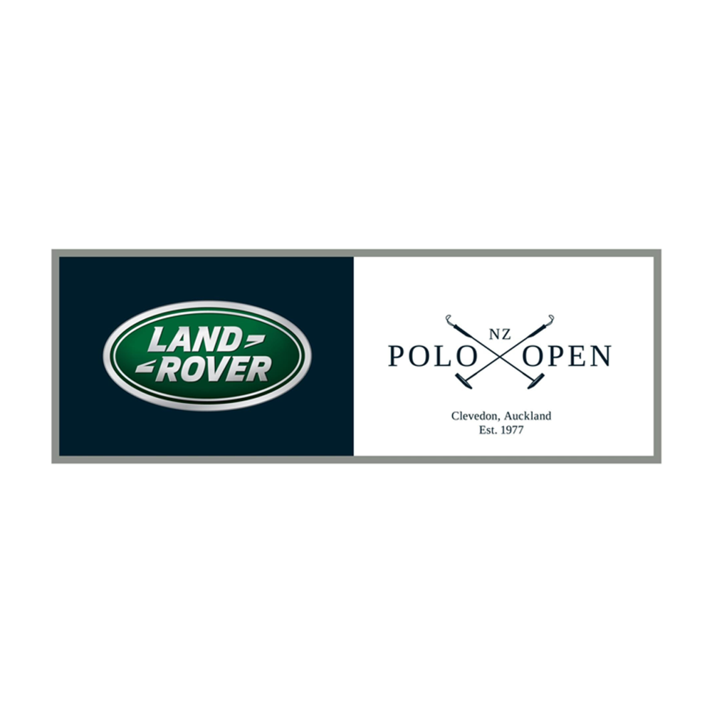 Land Rover Polo.png