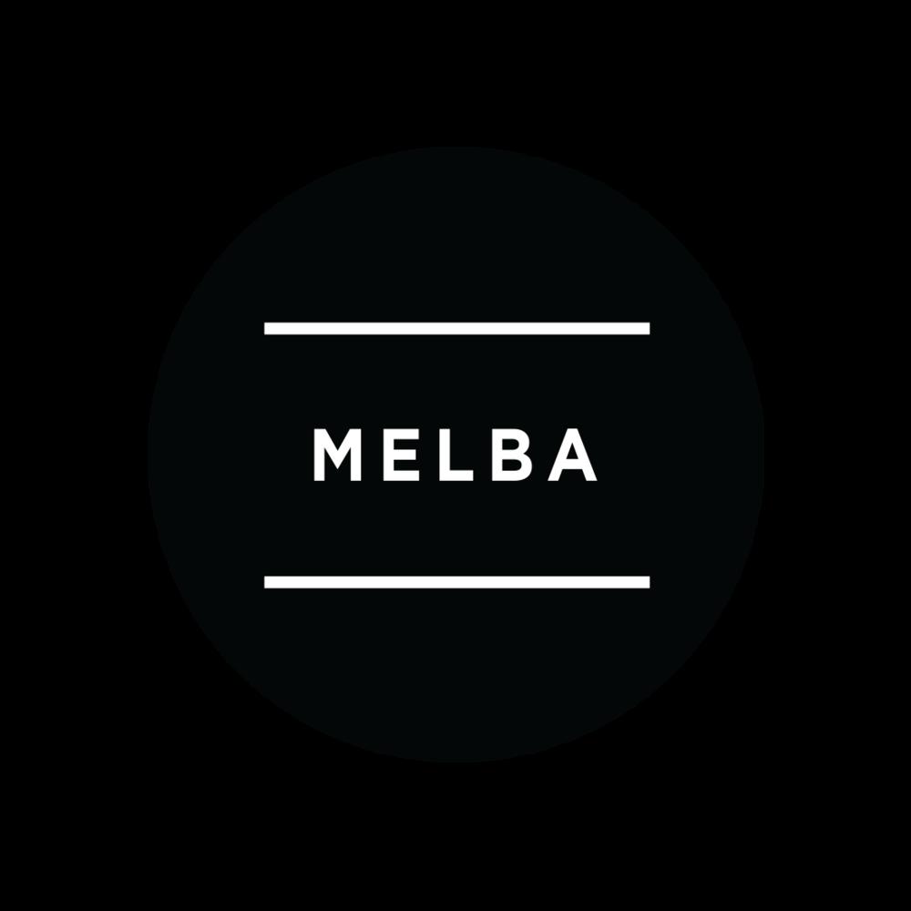 Melba.png