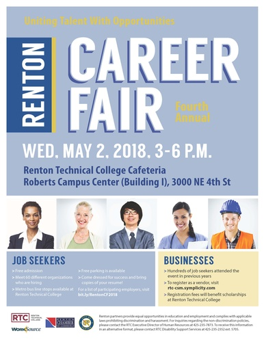 EventPhotoFull_2018 Career Fair Flyer.jpg