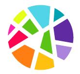 Logo For Instagram.jpg