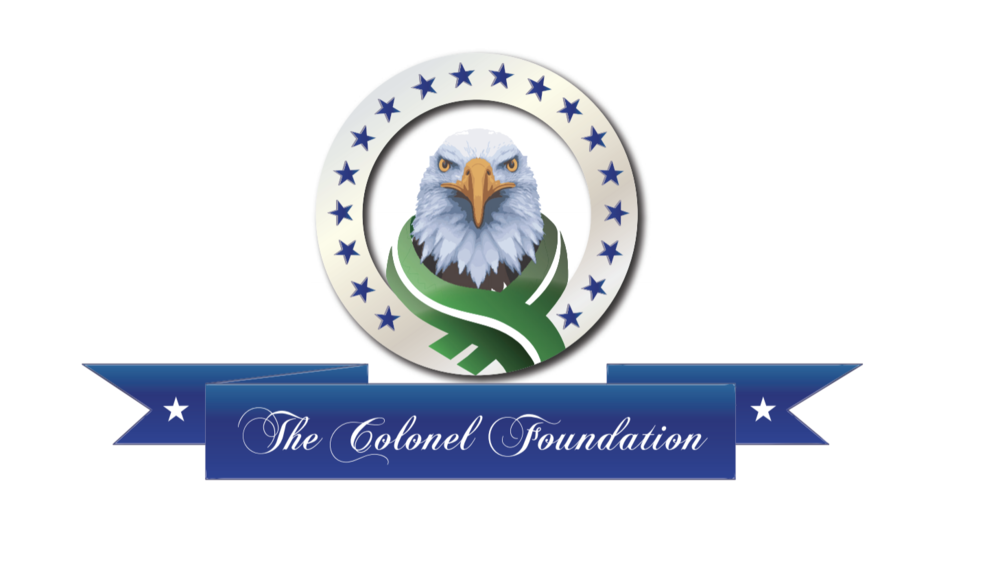 The colonel foundation screen shot 2018 02 05 at 65233 pmg altavistaventures Choice Image