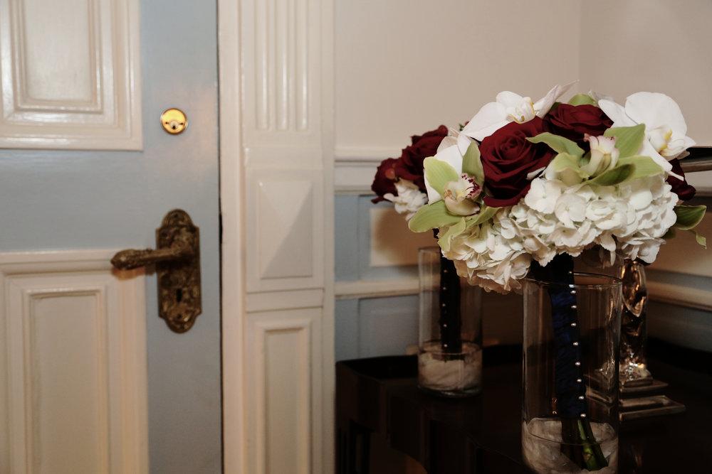 5 bouquets.JPG