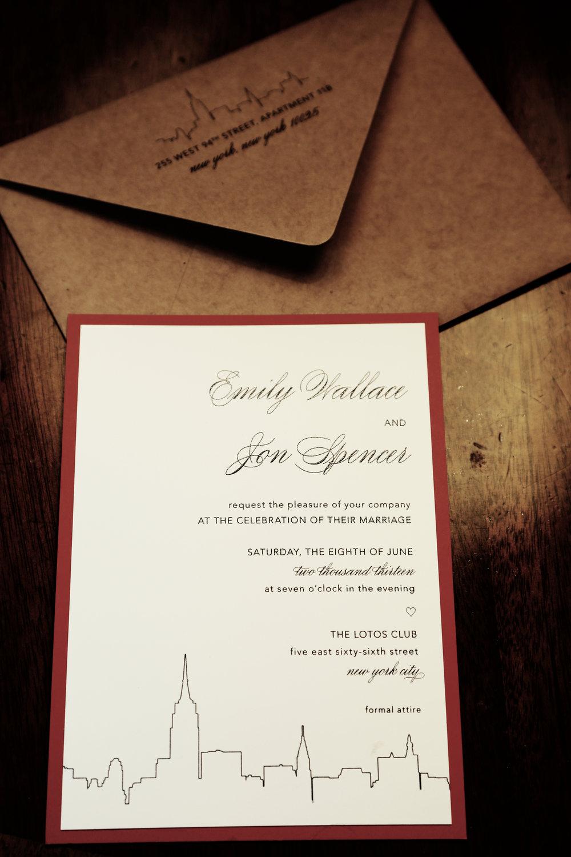 6 invitation.JPG