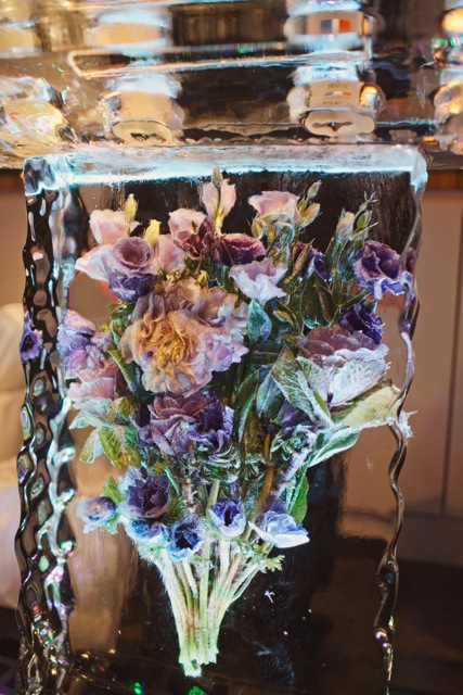 flowers in ice bar.jpeg