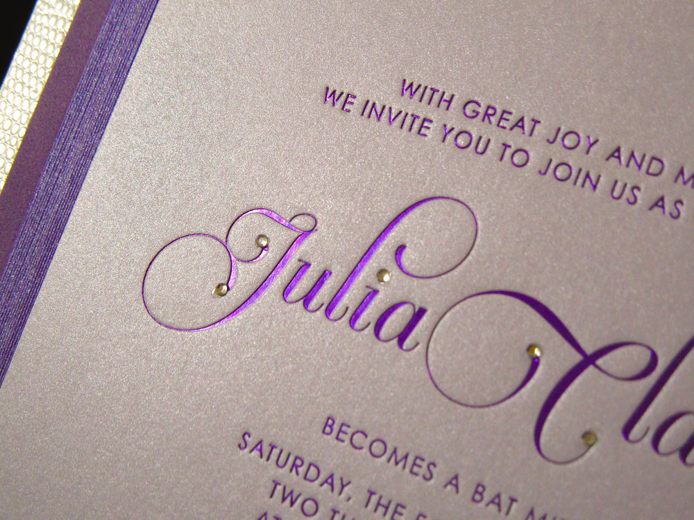 Julia invite.jpg
