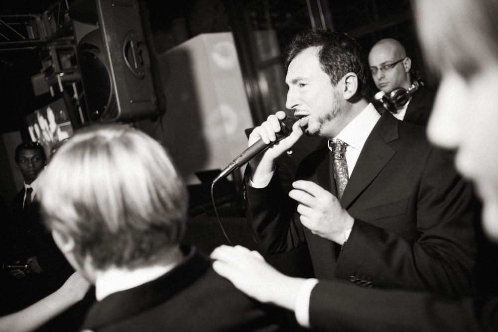 mike singing.jpg