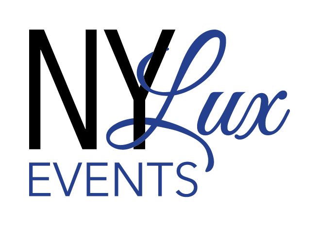 NY LUX Events