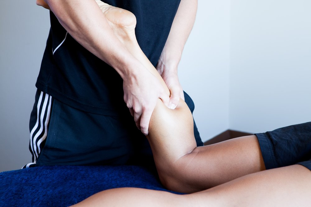 calf-massage.jpg