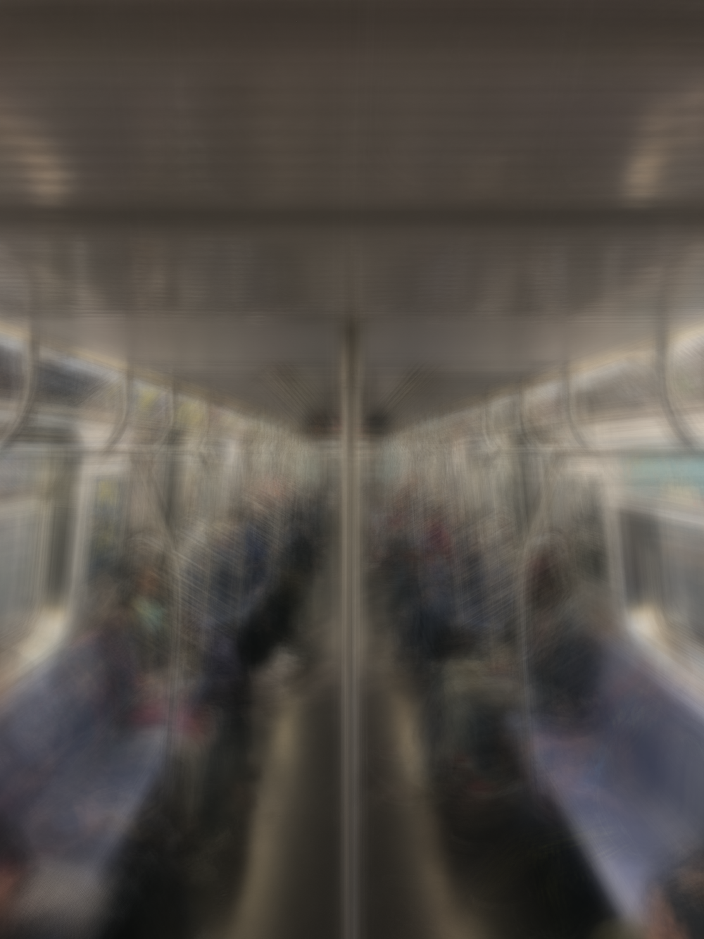 Selected photo from  Every L Stop