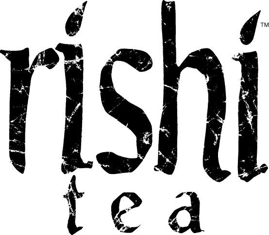 Rishi Tea logo.jpg