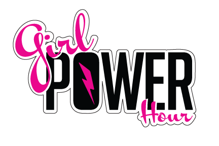 Girl Power Hour Outreach