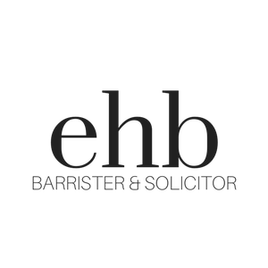 Elliot H. Bridgewater: Barrister + Solicitor