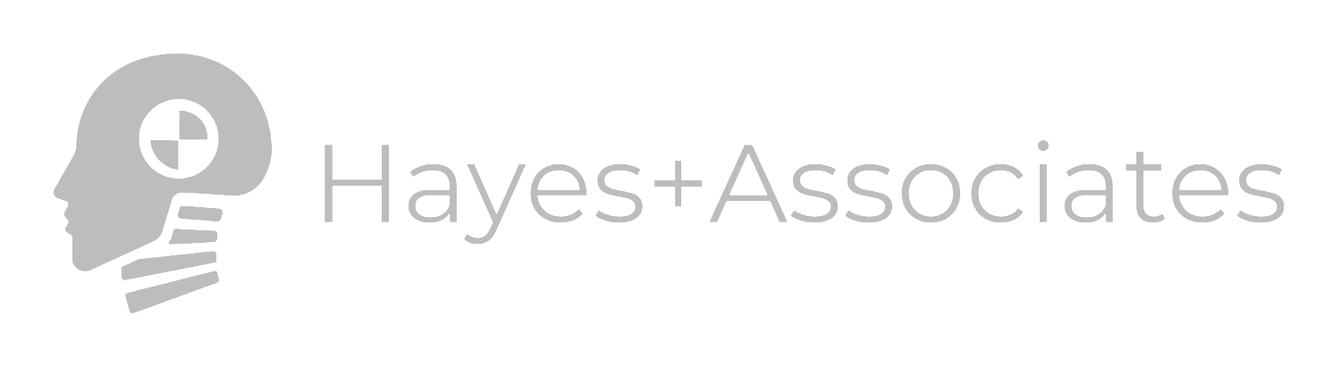 Hayes+Associates, Inc.