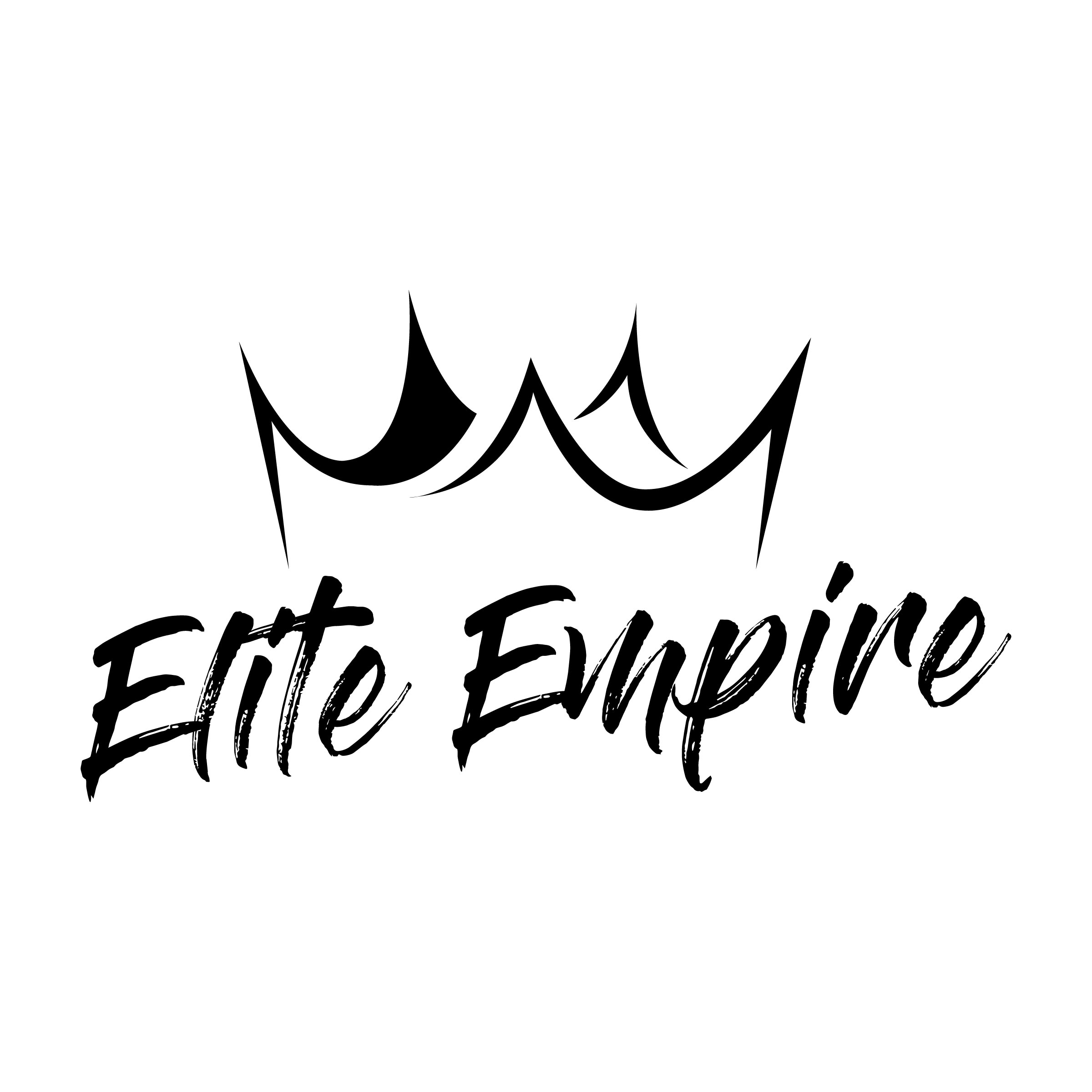 Elite Empire Apparel