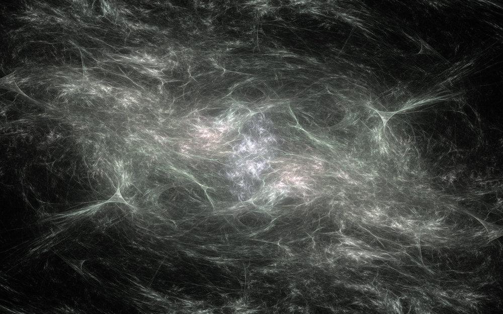 nebula32e9.jpg