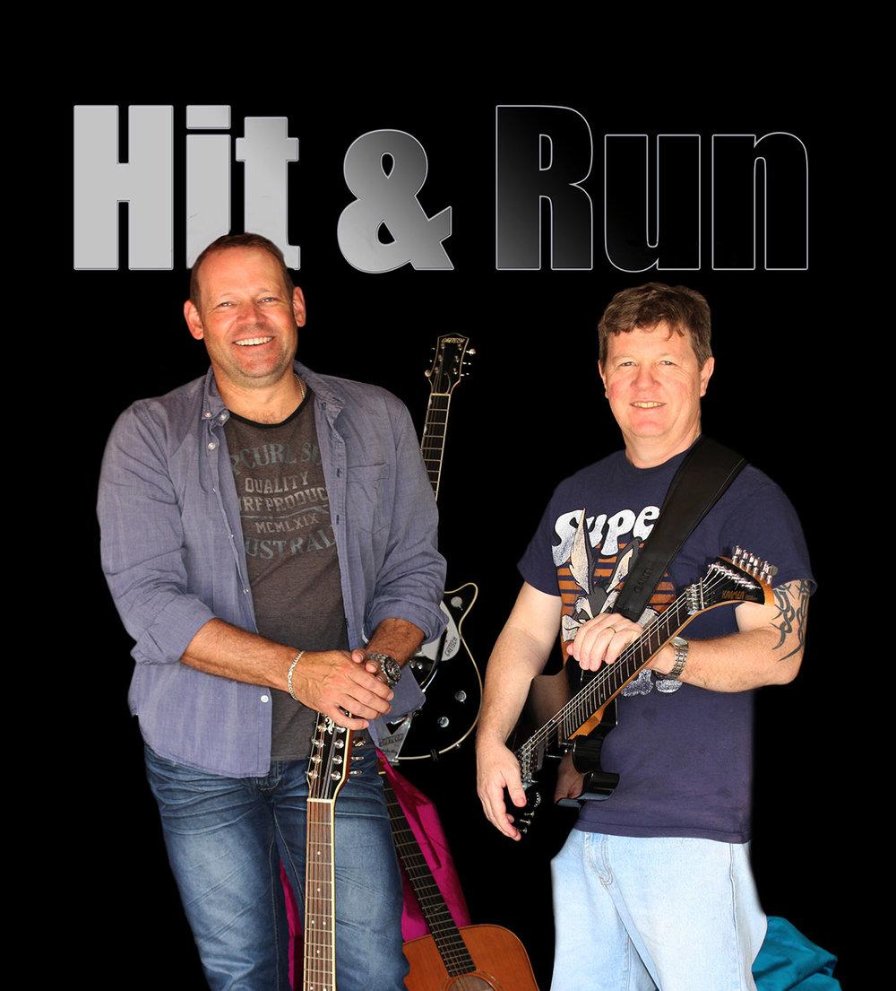 Hit and Run - Pic copy.jpg