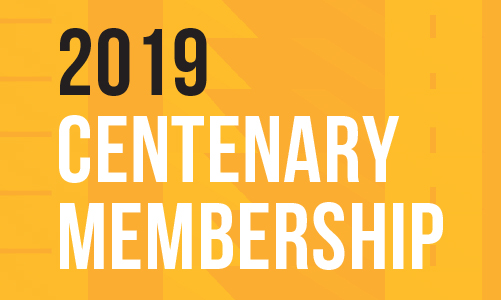 Group_Centenary Membership-2019-Web Tile-01.jpg