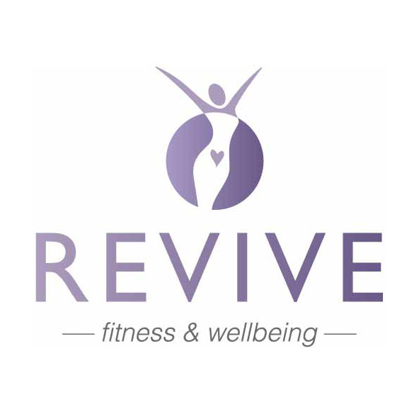 Revive Fitness & Wellbeing