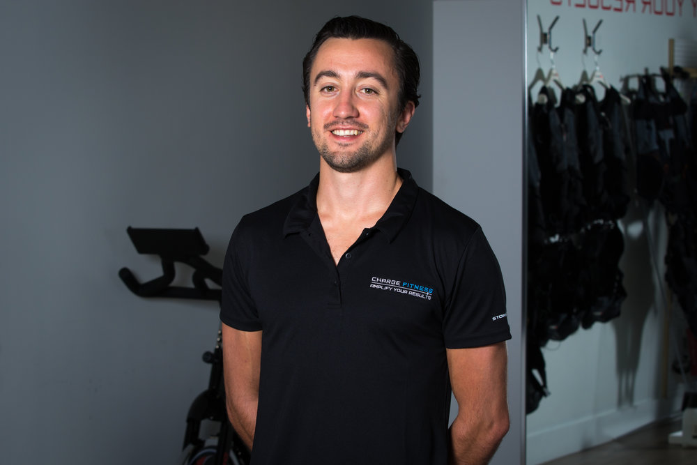 Charge Fitness Headshots and Group Photos - October 6 2018. Photo by Jay Wallace, Coastal Creative Victoria-29477.jpg