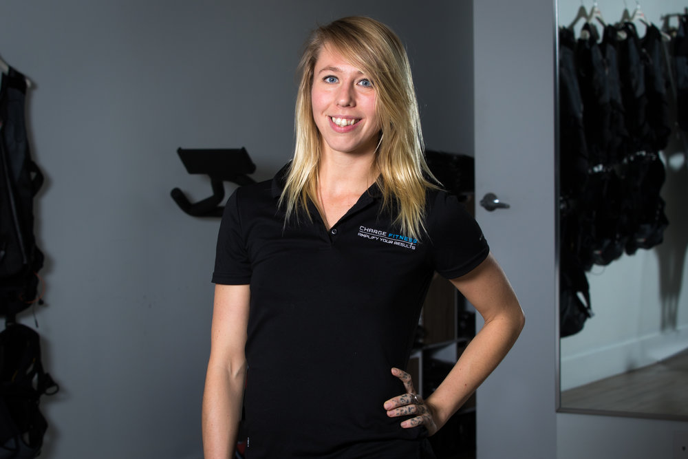 Charge Fitness Headshots and Group Photos - October 6 2018. Photo by Jay Wallace, Coastal Creative Victoria-29495.jpg